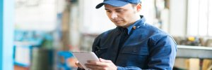 FieldPie: Saha Otomasyonu - Saha Servis Yönetimi - Büyük Resim