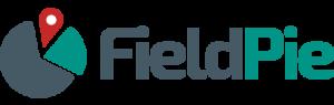 logo@2x-1 4.5kb