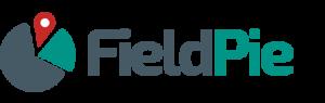 FieldPie: Saha Otomasyonu