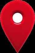 Kırmızı Pin